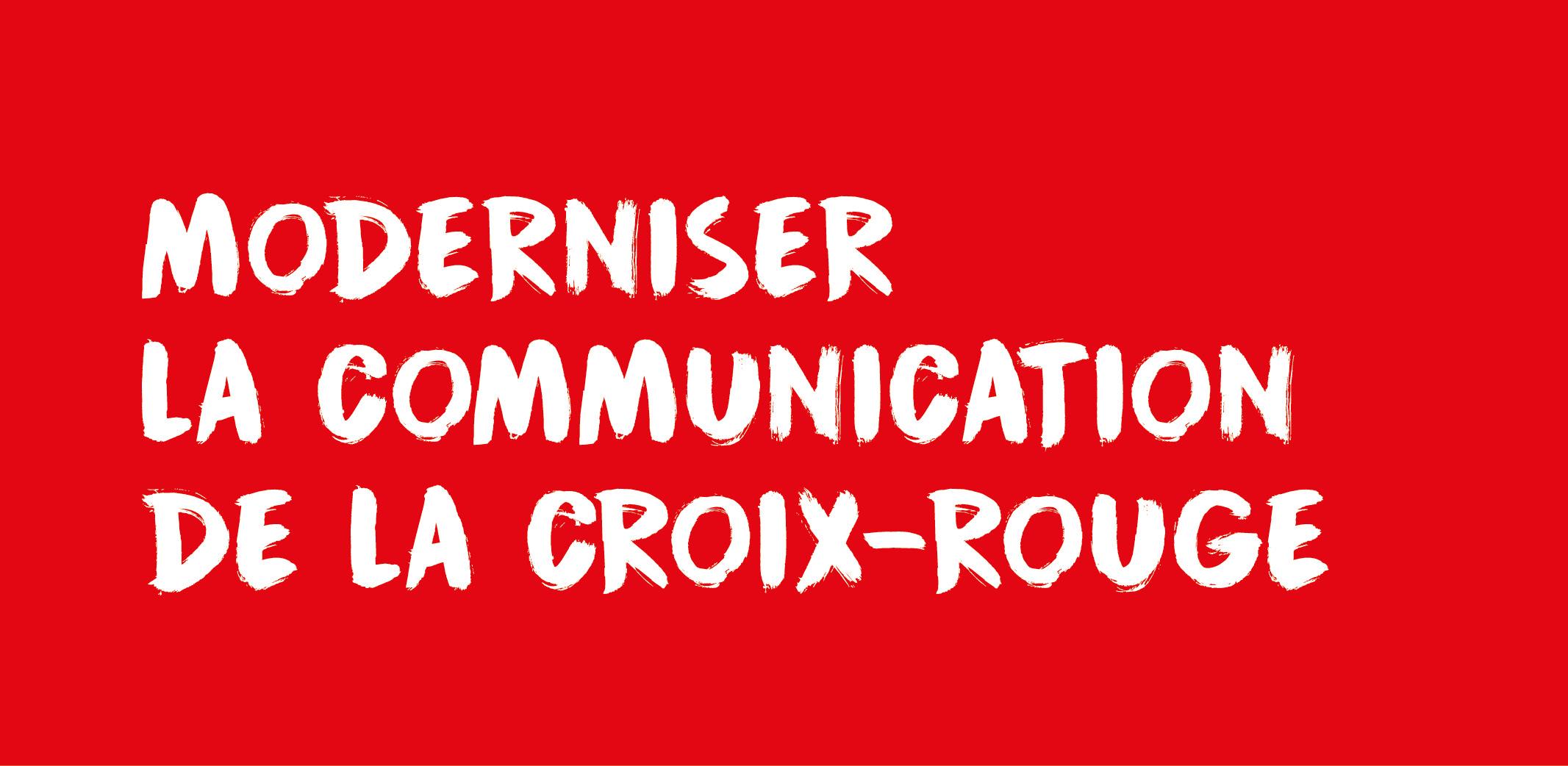 croix-rouge de belgique, studio fiftyfifty, fiftyfifty, graphisme, graphic design, agence de graphisme, agence de communication, agence de graphisme bruxelles, graphic design agency brussels