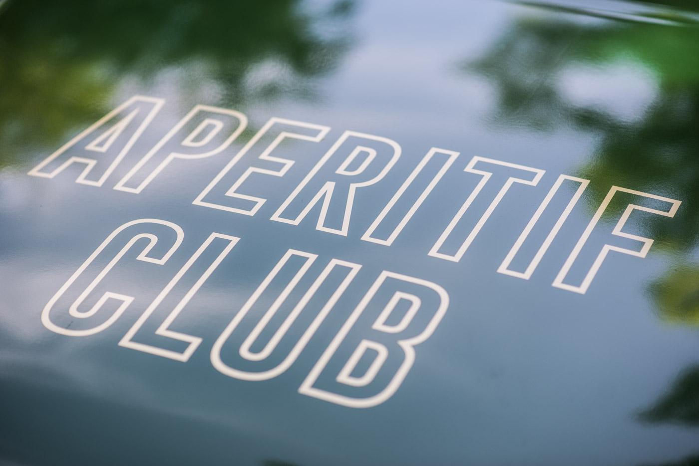 aperitif club, aperitif, 100% belge, studio fiftyfifty, fiftyfifty, agence de graphisme, agence de communication, bruxelles, stratégie, stratège, branding, brand activation, content marketing